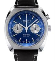 Alpina Watches AL-727LNN4H6