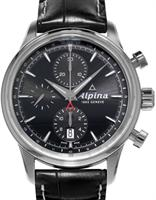 Alpina Watches AL-750B4E6