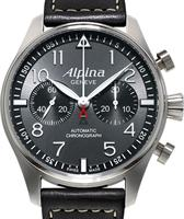 Alpina Watches AL-860GB4S6