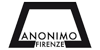 Click here to view ANONIMO WATCHES(Switzerland)