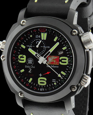Anonimo Watches 12000 DR