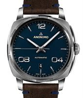 Anonimo Watches AM-4000.01.108.K35