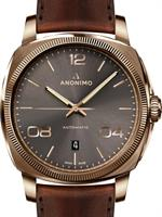 Anonimo Watches AM-4000.04.441.W88