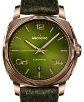 Anonimo Watches AM-4000.04.466.F66
