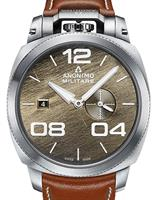 Anonimo Watches AM-1020.01.002.A02
