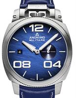 Anonimo Watches AM-1020.01.003.A03