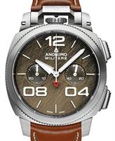 Anonimo Watches AM-1120.01.002.A02