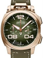 Anonimo Watches AM-1123.01.002.A05