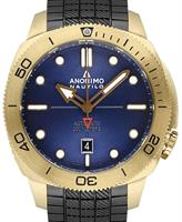 Anonimo Watches AM-1001.04.003.A11