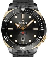 Anonimo Watches AM-1001.05.001.A11