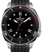 Anonimo Watches AM-1002.01.001.A11