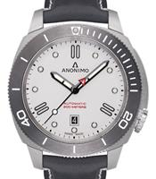 Anonimo Watches AM-1002.04.003.A04
