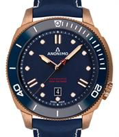 Anonimo Watches AM-1002.07.005.A07