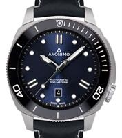 Anonimo Watches AM-1002.09.006.A03