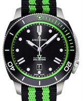 Anonimo Watches AM-1002.11.007/A16