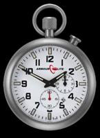 Armourlite Pocket Watches ALPW01