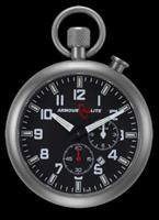 Armourlite Pocket Watches ALPW02