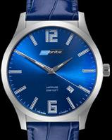 Armourlite Watches ISO903