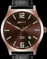 Armourlite Watches ISO904