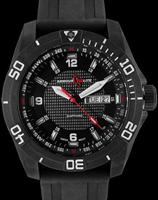 Armourlite Watches AL1001