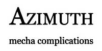 Click here to view AZIMUTH WATCHES(Switzerland)