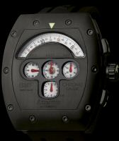 Azimuth Watches CGM-PVD-531B