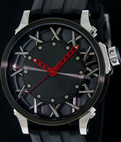 B.r.m Watches W44AR