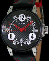 B.r.m Watches V644COMPAR