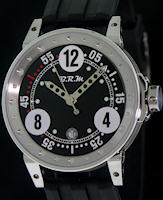 B. R. M Watches V6GTN