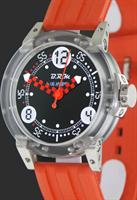 B. R. M Watches V644MKHBADO