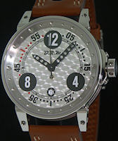 B.r.m Watches V6GTBOUAN