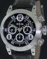 B.r.m Watches V8CAMPIONE