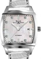 Ball Watches NL1068D-L3J-WH