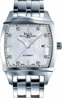 Ball Watches NL1068D-S3J-WH