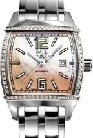 Ball Watches NL1068D-DIA-S3AJ-PK
