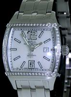 Ball Watches NL1068D-DIA-S3AJ-WH