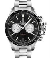 Ball Watches CM2198C-S1CJ-BK