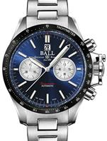 Ball Watches CM2198C-S1CJ-BE