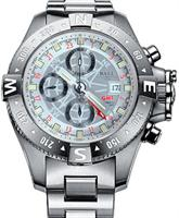 Ball Watches DC2036C-S-WH