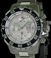 Ball Watches DC3026A-SC-WH