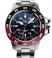Ball Watches DG2018C-S3C-BE