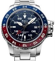 Ball Watches DG2018C-S9C-BE