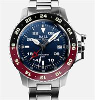 Ball Watches DG2118C-S9C-BE