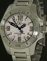 Ball Watches DL1016C-SAJ-WH