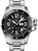 Ball Watches DM2076C-S1CAJ-BK
