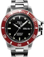 Ball Watches DM2118B-S2CJ-BK