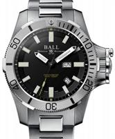 Ball Watches DM2276A-S2CJ-BK