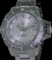 Ball Watches DM3000A-SCJ-SL