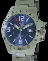 Ball Watches GM2098C-SCAJ-BE