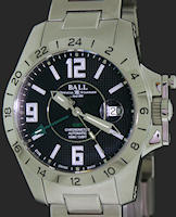 Ball Watches GM2098C-SCAJ-BK